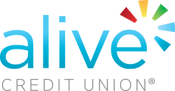 Alive Credit Union Homepage